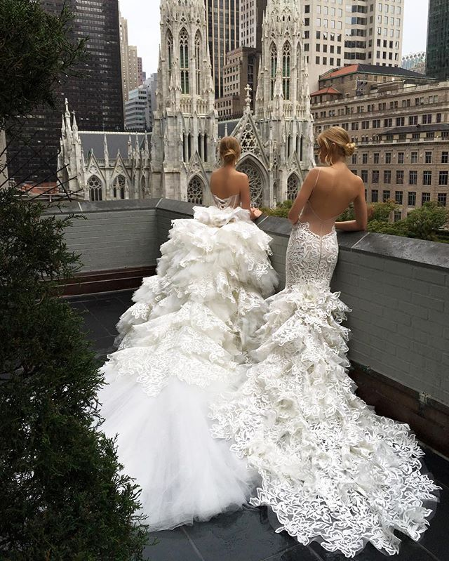 698 Best Bridal Gowns