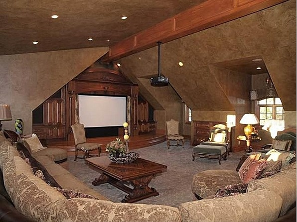 Theater Room Ideas 56 best theater room ideas images on pinterest | theatre rooms