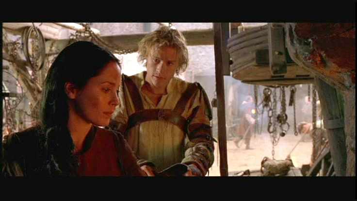 17 Best images about a knight's tale on Pinterest | Heath ...Laura Fraser A Knights Tale