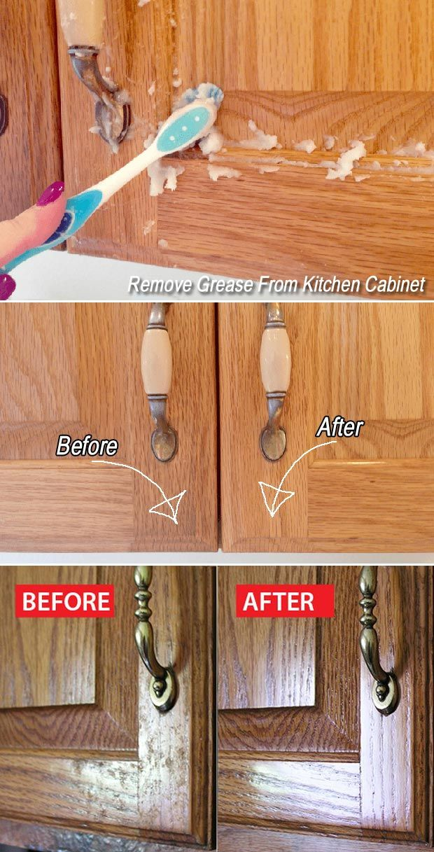 625cf9d6c69082f5816028f55ec1c1fe Awesome Tips and Tricks Let You Have a Happy Spring Cleaning Day – Proud Home ...