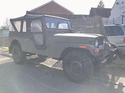 eBay: JEEP CJ6 #jeep #jeeplife ukdeals.rssdata.net