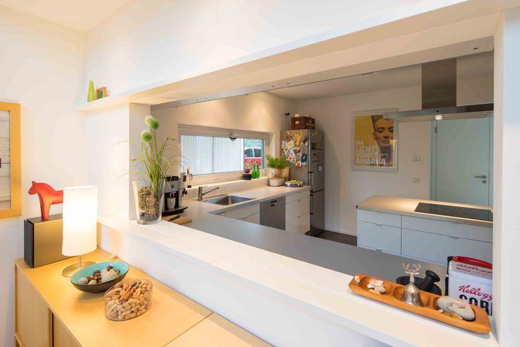 100 best wohnideen k che und esszimmer images on pinterest. Black Bedroom Furniture Sets. Home Design Ideas