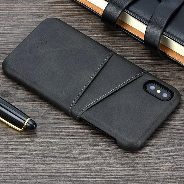 coque iphone xs max range carte