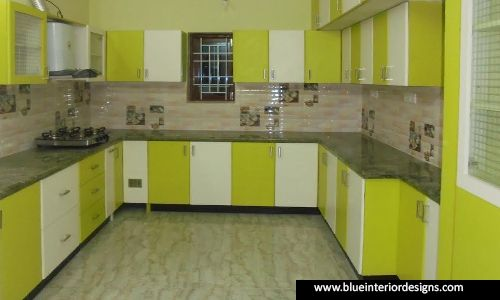 Charmant Blue Interiors, Creative And Innovative Designers In The Field Of Interior  Design And Modular Kitchen. For Interior Designers In Chennai Call  9884815677