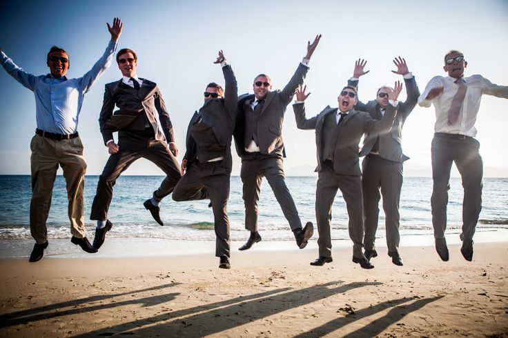 Wedding Planner Naxos - Beach Wedding Greece- Wedding Photography Greek islands - Wedding in Greece