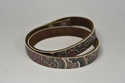 Heritage #bracelet #fashion #studswagon