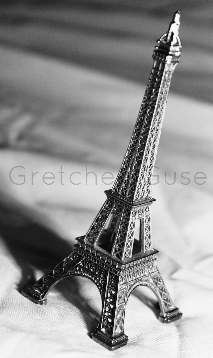 GG Photography