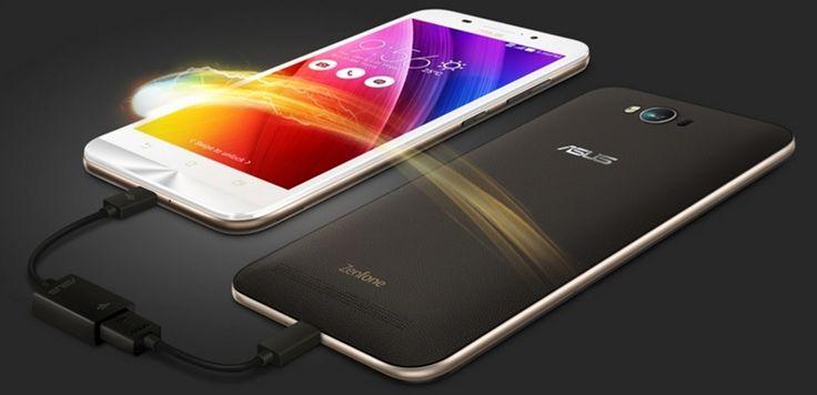 5000 mAh kapasiteli bataryası ile kullanıcılara son derece uzun bir pil ömrü sağlayan ASUS Zenfone Max modeli en çok da bu özelliği ile dikkat çekmiş durumda. İşte ASUS Zenfone Max hakkında merak edilen tüm detaylar! Son dönemde akıllı cep telefonları özellikle pil ömürleri ile daha fazla incelenir hale geldi. ASUS Zenfone Max ile birlikte gelen …