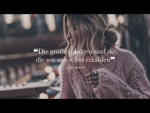 nachdenkliche sprüche über die liebe Sprüche die dein Herz berühren #Liebe #Nachdenklich   YouTube  nachdenkliche sprüche über die liebe