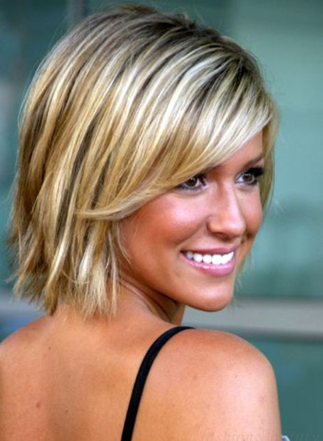 @summerlynne7 this is the cut I was telling you about the other day. I love this!