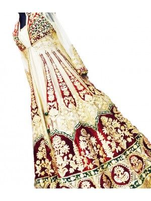 We are the manufacturers, the wholesalers and the retailers for a diversity of fashion clothing including designer fashion Sarees, embroidered fancy Salwar Kameez, exclusive wedding bridal Lehnga Cholis. We have the online fashion store from India which has its own manufacturing base in Delhi. We are here for you only!