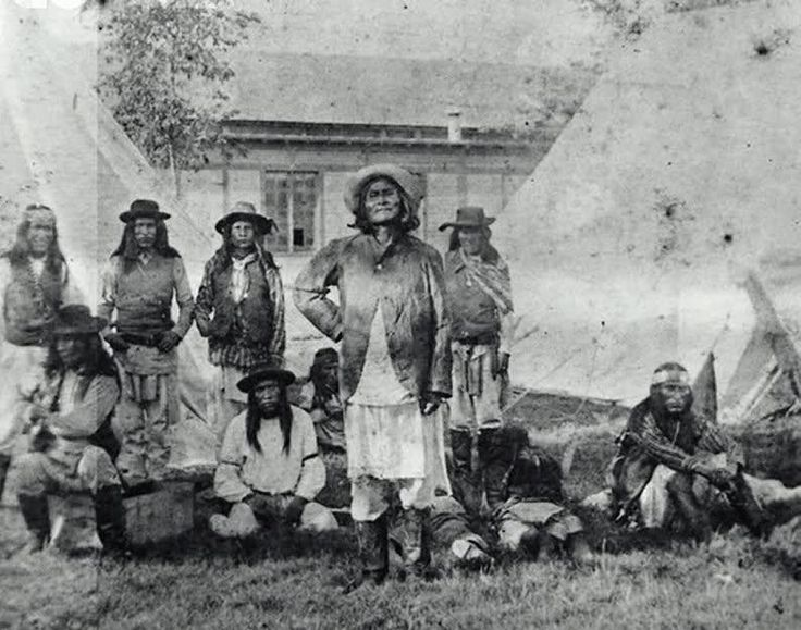 fort apache hindu singles In single or double ranks,  apache indian scouts at huachuca in 1879  indian scouts at fort apache in march 1918.