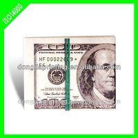 Dollar wallet