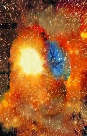 An #arc #flash (also called a flashover), which is distinctly different from the arc blast, is part of an arc fault. In condition arc flash electrical safety is must for you. We provide free resources for electrical.