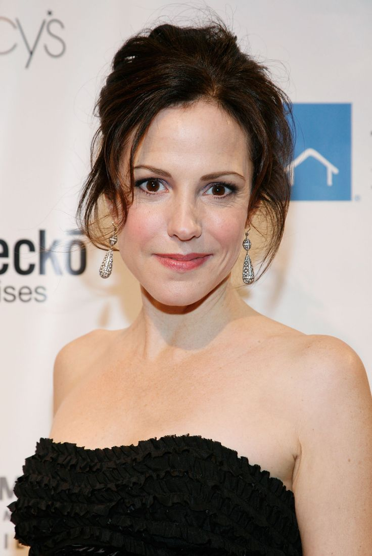 Mary Louise Parker 13 Mary Louise Parker Plastic Surgery  #MaryLouiseParkerplasticsurgery #MaryLouiseParker #gossipmagazines