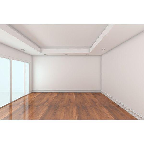 Empty Living Room: 33 Best Empty Rooms Images On Pinterest
