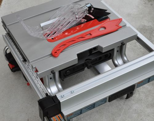 25 Best Ideas About Bosch Table Saw On Pinterest Festool Table Saw Festool Saw And 10 Table Saw