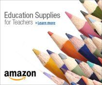 Amazon Education Supplies