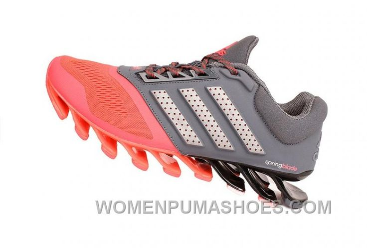 http://www.womenpumashoes.com/mens-womens-adidas-springblade-4-running-shoes-grey-pink-sale-uk-super-deals.html MEN'S & WOMEN'S ADIDAS SPRINGBLADE 4 RUNNING SHOES GREY/PINK SALE UK SUPER DEALS Only $88.00 , Free Shipping!