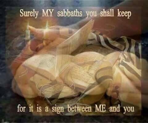 Famoso 300 best HEBREW*Shabbat images on Pinterest | Shabbat shalom  EI84