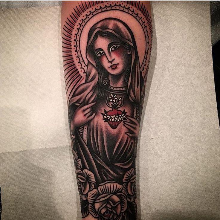 OLDLINES — #tattoo by @pauldobleman  #tattoos #tattooart...