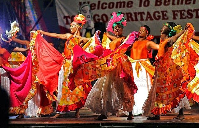 The Tobago Heritage Festival is held every year from the middle of July to early August, and this is the premier cultural event on the island, with a new theme every year.  The people of Tobago are very proud of their culture, and this is the best time for visitors to experience the authenticity of the islands African roots.