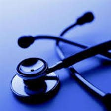 Health Care in This New Millennium