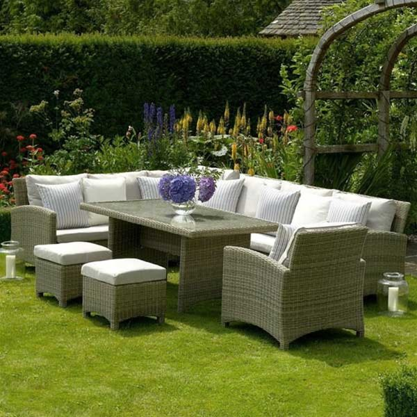 Bramblecrest Cotswold Casual Corner Rattan Dining Set. 8 best Bramblecrest Cotswold Garden Furniture images on Pinterest