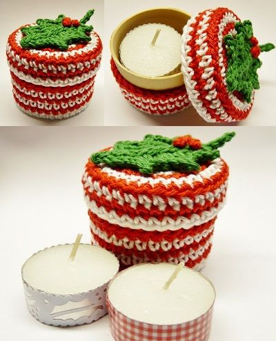 ♪ ♪ ... #inspiration_crochet #diy GB http://www.pinterest.com/gigibrazil/boards/
