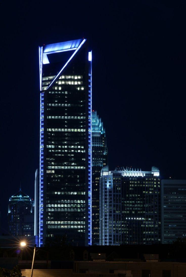 92 best edifício verde images on pinterest amazing architecture