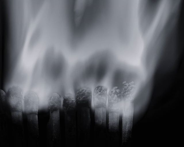 Last of the #pyro shots in my #lightandshadow series.  Smash that like button share and folloe me for more!