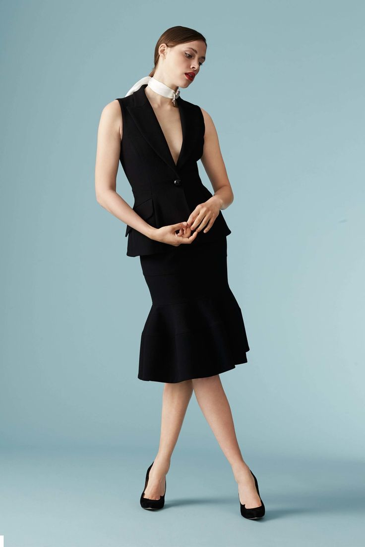 402 best Dresses images on Pinterest | Cute dresses, Dress fashion ...