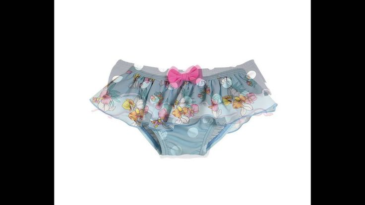 Chicco bebek mayo modelleri fiyatlar http://www.vipcocuk.com/bebek-ve-cocuk-mayo-bikini-takimlari/ vipcocuk.com'da satılan tüm markalar/ürünler Orjinaldir ve adınıza faturalandırılmaktadır.  vipcocuk.com bir KORAYSPOR iştirakidir.