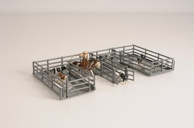 Toy Cattle Chute : Top ideas about little buster toys on pinterest toy
