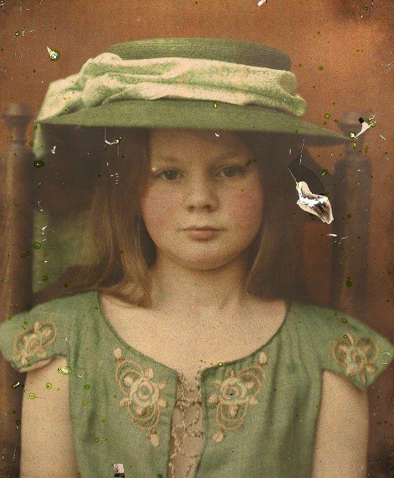 Prachtige kleurenfotografie van Berend Zweers