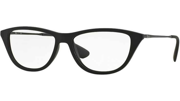 Ray-Ban Eyeglasses Collection - RB7042 | Ray Ban® Official Site - Finland