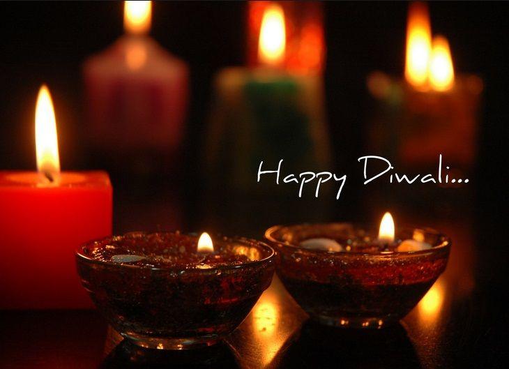 www.happydiwali2u.com #HappyDiwali2016 #HappyDiwali2016Images #HappyDiwaliHDImages2016 #HappyDiwali2016Wishes