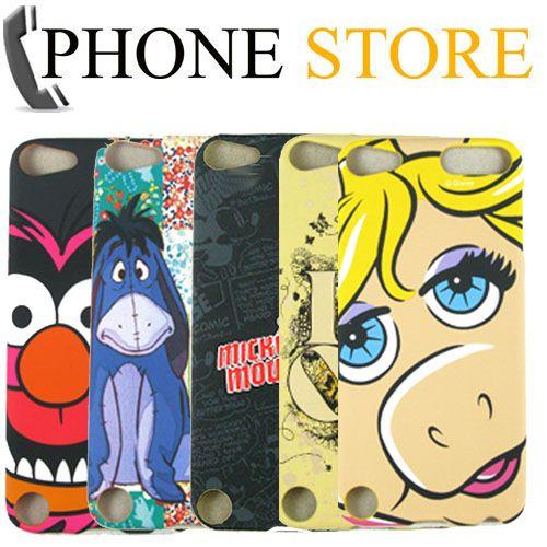Protector Mobo Ipod 5 encuentra mas productos para tu telefono en http://tecnologyproducciones.wix.com/phonestorec