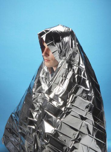 5 x Foil Survival Blanket reflective thermal first aid 1s... https://www.amazon.co.uk/dp/B004O793JY/ref=cm_sw_r_pi_dp_x_f5eoybCHW3Z7N