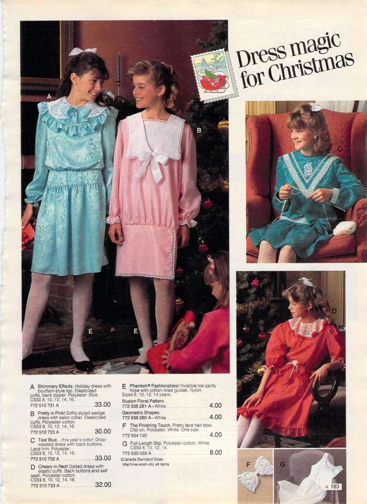 Free Teen Clothing Catalogs 76