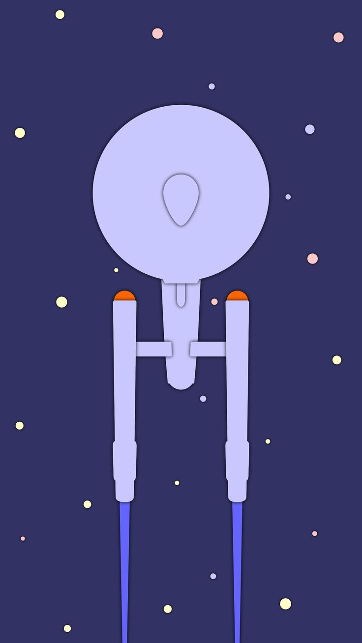 102 best images about wallpapers 1440x2560 on pinterest for Wohnung star trek design