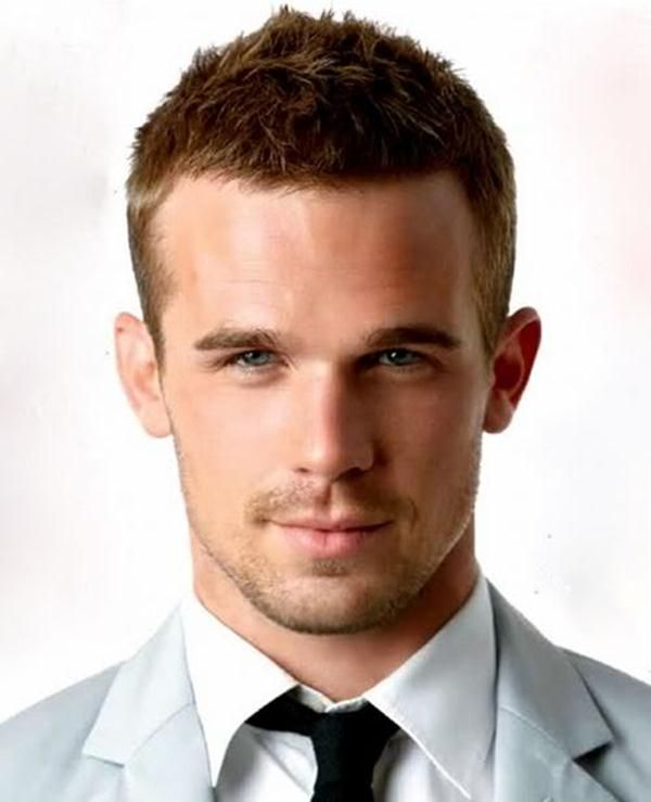 mens haircuts long face haircuts for faces ideas menhaircutstyles 3421 | 625e04c472b21778be1ba78431bc262e cam gigandet christian grey
