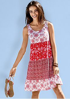 Cute & Casual Dresses: Sundresses, Maxis & More | VENUS