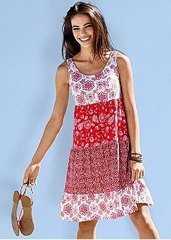 Cute & Casual Dresses: Sundresses, Maxis & More | VENUS