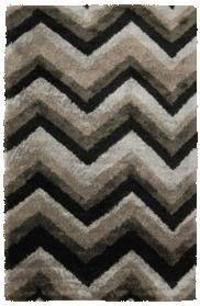 Chicago 561x Area Rug Alloray Rugs #arearug