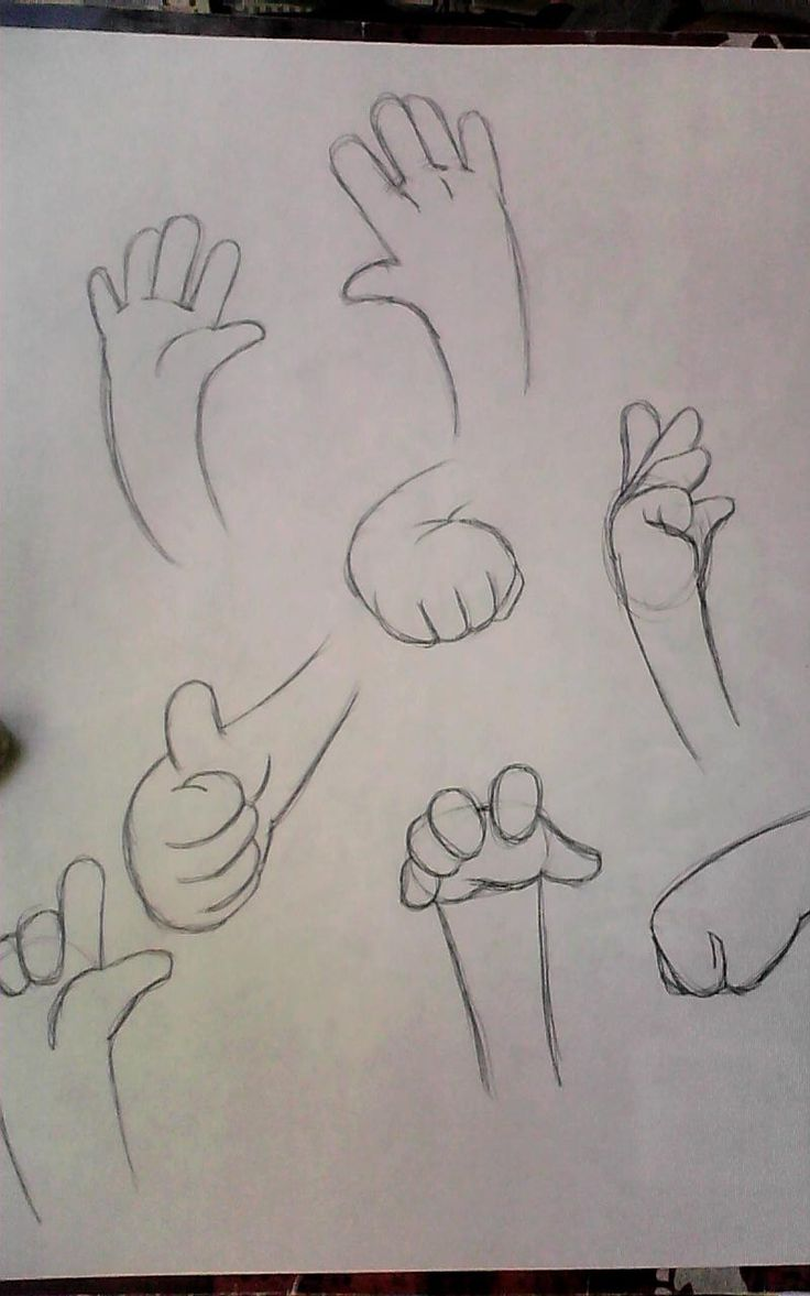 Best 25 cartoon drawings ideas on pinterest drawing for Things to practice drawing