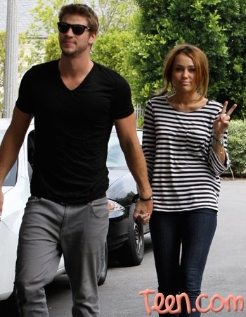 New Celebrity Couples 2019 Winter | PEOPLE.com