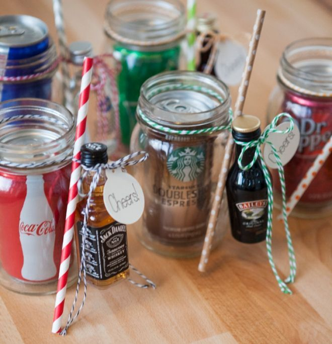 Bridal Shower Prizes That Will Adore Your Guests Baby Shower