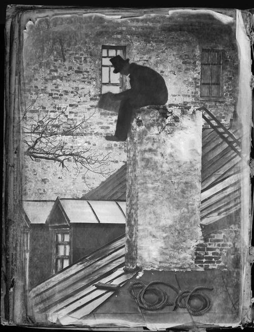 153 Best Chimney Sweeps Images On Pinterest