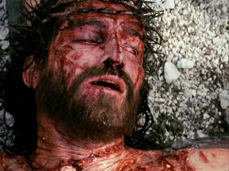 The only thing that removes our sins is accepting Jesus' Blood to cover them. Do not let Him die in vain for you. Make His death count for you today. Just accept Jesus' sacrifice to cover your sins. Here's a link for living for Him successfully and having a super Rewards Day for God's Glory. https://www.pinterest.com/omega40/